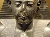 Ramsés Reyes