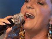Niña Pastori Latin Grammys 2016 Mejor Álbum Flamenco
