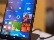 Conoce nuevo Smartphone dedicado Workspace Windows Mobile