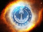 Radio Skylab, episodio Aerofrenado
