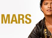 Bruno mars, magic sale venta
