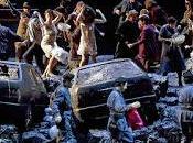 vespri siciliani Acto Sacrifican unas muchachas para hacer revolución.