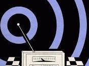 Sótano Radio: programa 22/10/16 Mundos virtuales