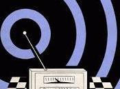 Sótano Radio: programa 19/11/16 Psicópatas adolescentes