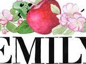 Emily fruit crisps, snacks fruta crujiente