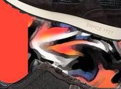 Sneakers para cualquier ocasión