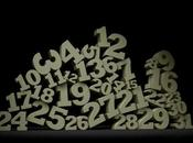 ¿Cuál mayor número puedes obtener utilizando tres dígitos?