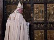 Papa Francisco cierre Jubileo revela particular