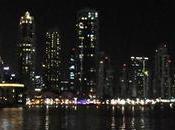 turismo sexual Dubai, venta online