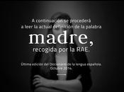 """#UnaMadreEs, campaña Puleva para cambie definición """"Madre"""""""