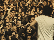 """""""Pequeña Gran Revolución"""", nuevo single IZAL"""