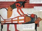Egipto: Vida después Muerte
