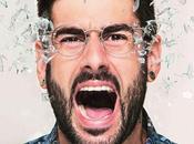 Melendi anuncia primeras fechas gira 'Quítate gafas'