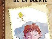 virus suerte, Roberto Aliaga Raúl Sagospe