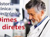 Revista Medicos Noviembre 2016.