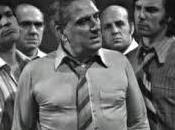 Doce Hombres Piedad, Gustavo Pérez Puig