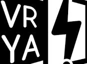 ¡Novedades V&R Editoras para noviembre!