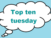 tuesday #TTT21: lecturas actuales