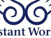 Distant World Final Fantasy tendrá tour España