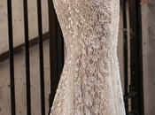 Berta Bridal Fall Collection 2017