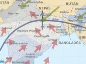 epoca mejor para viajar india