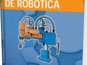 Fundamentos robotica