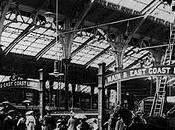 ferrocarril, 'knocker uppers'.