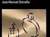 Novedad: sepultura inadecuada José Manuel Borrallo