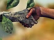 Relaciones Públicas Responsables: cómo hacer eventos sostenibles
