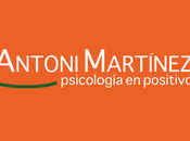 Recursos audiovisuales Psicología Positiva.