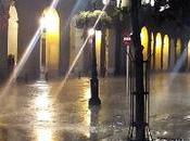 Lluvia (Poema fotografía)