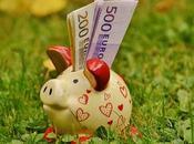 ¿Ahorrar siendo autónomo?: fórmulas para conseguirlo
