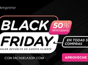 Personaliza Black Friday 360imprimir