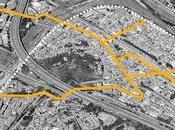 #Papers57: Enseñanza urbanismo como proceso generador cambio (Parte