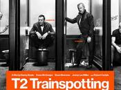 Trainspotting Nuevo Trailer