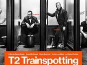 Trainspotting Nuevo Trailer
