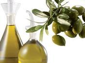 Aceite oliva, estrella recetas Navidad.