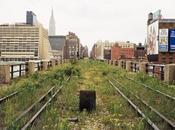 ¿Cuándo tienen ciudades cualidades humanas?, comentarios torno Georg Simmel