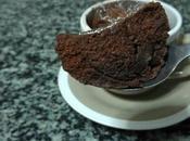 cake, bizcocho taza