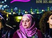 """Entrevista Maysaloun Hamoud, directora """"Bar Bahar. Entre mundos"""""""