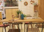 Mama's Corner, espacio dedicado futura mamá familia