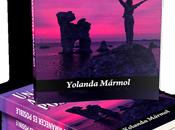 #QueEstasLeyendo.- Nuevo Amanecer Posible Yolanda Mármol