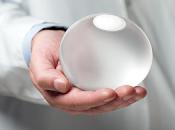 Balón Intragástrico: ¿Por tratamiento apropiado para tratar problema sobrepeso obesidad?