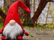 Píldoras Navidad'16