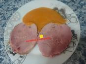 """Redondo cerdo olla gm""""f"""" amiga loli"""