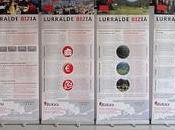 #Lurraldebizia: Inicio proceso revisión Bilbao Metropolitano