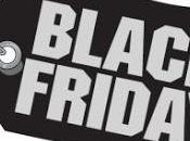 Curiosidades Black Friday