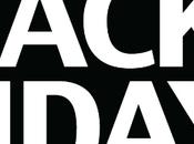 Black Friday: ¿cómo nació increíbles ofertas?