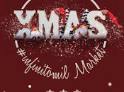 Tres mercados navidad madrid