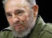 Fidel Castro (1926 2016)